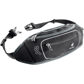 Deuter Neo Belt II Hip Bag black-granite